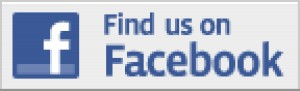 facebook-icon550
